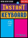 Berklee Instant Keyboard: Play Right Now!