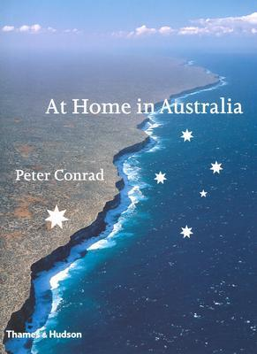 At Home in Australia