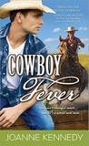 Cowboy Fever by Joanne Kennedy