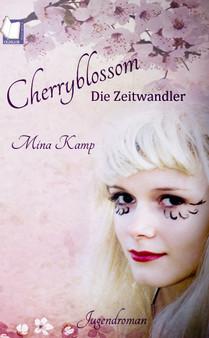 Die Zeitwandler (Cherryblossom, #1)