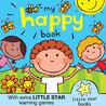My Happy Book