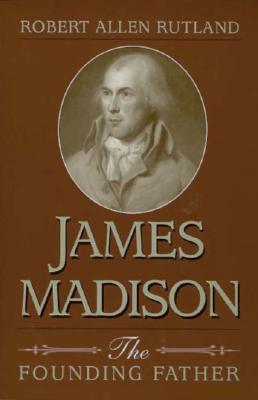 james-madison-the-founding-father