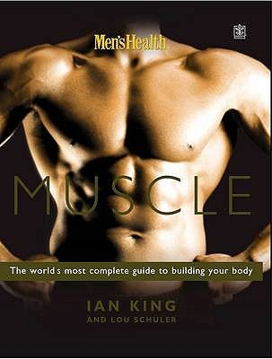 The Book Of Muscle Ian King