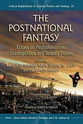 Truman Show Essay  In An Essay Help You Guide also Transfer Essay Examples The Postnational Fantasy Essays On Postcolonialism Cosmopolitics  Green Revolution Essay