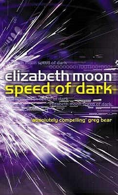 speed-of-dark
