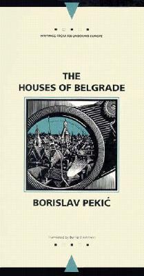 The Houses of Belgrade