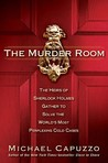 The Murder Room: ...