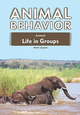 Animal Life in Groups