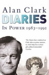 Diaries by Alan Clark