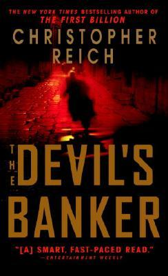 Image result for the devil's banker