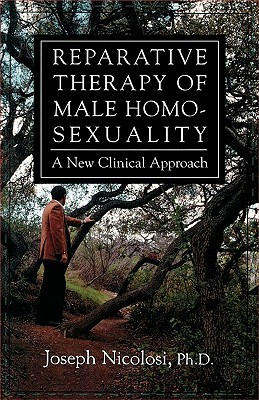 reparative-therapy-of-male-homosexuality-a-new-clinical-approach