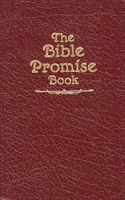The Bible Promise Book - KJV