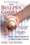 The Bullpen Gospe...