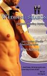 Wedding Season (Beach Reading, #5)
