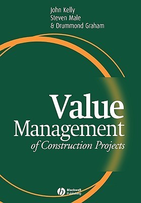 Value Management of Construction Projects: Health, Husbandry and Diseases