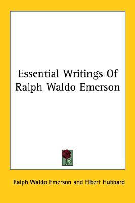 the american transcendentalists essential writings modern library classics