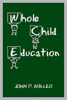 Whole Child Education
