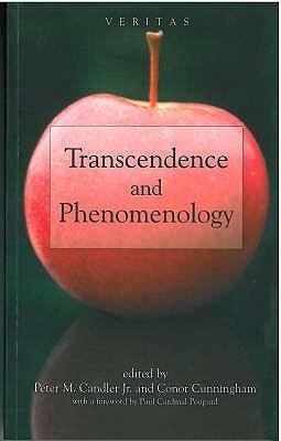 book Globalization: A