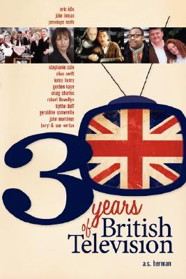 30-years-of-british-television