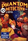 The Phantom Detective - Murder Empire - December, 1935 12/2