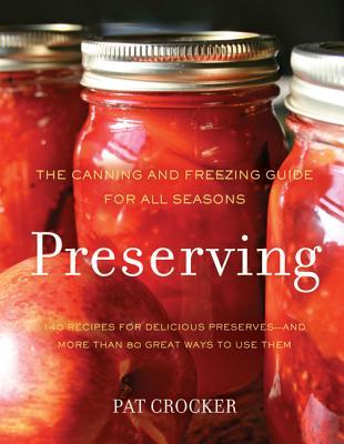 preserving-the-canning-and-freezing-guide-for-all-seasons
