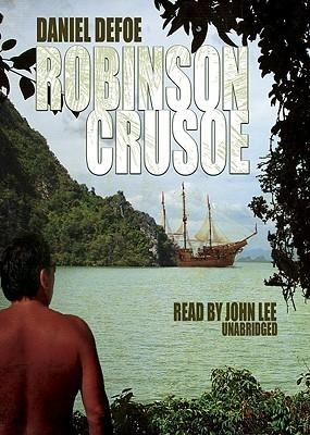 Robinson Crusoe: Classic Collection