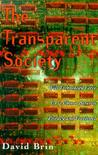 The Transparent Society by David Brin