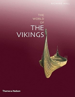 Exploring the World The World of the Vikings