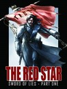The Red Star, Volume 4: Sword of Lies