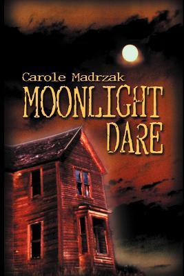 Moonlight Dare