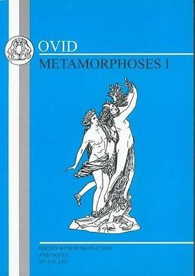 Metamorphoses I