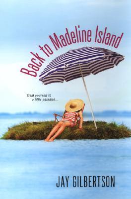 back-to-madeline-island