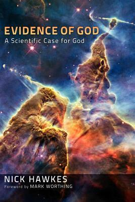 evidence-of-god-a-scientific-case-for-god
