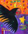 A Man Called Raven by Richard Van Camp