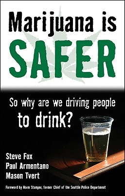 marijuana-is-safer-so-why-are-we-driving-people-to-drink
