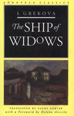 the-ship-of-widows