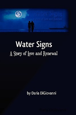 water-signs