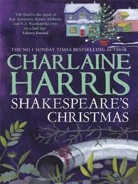 shakespeare-s-christmas
