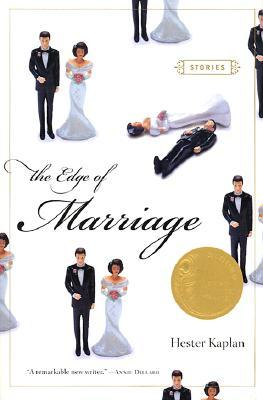 The Edge of Marriage
