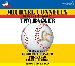 Two Bagger / Chickasaw Charlie Hoke