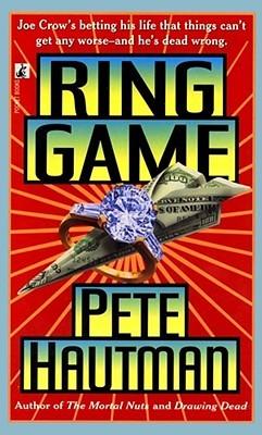 Ring Game by Pete Hautman PDF Download
