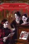 Little Vampire Women by Lynn Messina