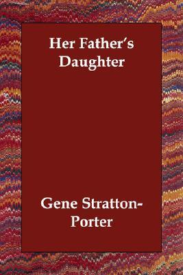 a daughter of the l and stratton porter gene
