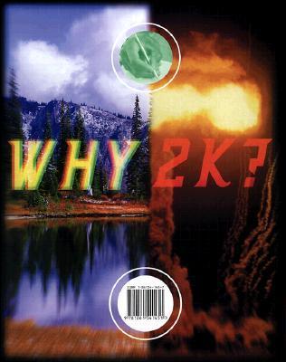 Why 2K?: Anthology for the New Era