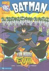 Batman: Fun House of Evil