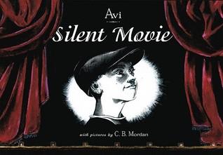 Silent Movie by Avi