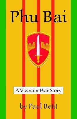 phu-bai-a-vietnam-war-story