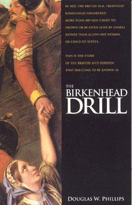 The Birkenhead Drill