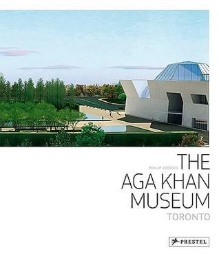 The AGA Khan Museum Toronto
