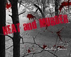 heat-and-murder